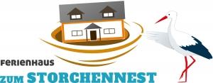 """Ferienhaus """"Zum Storchennest"""""""